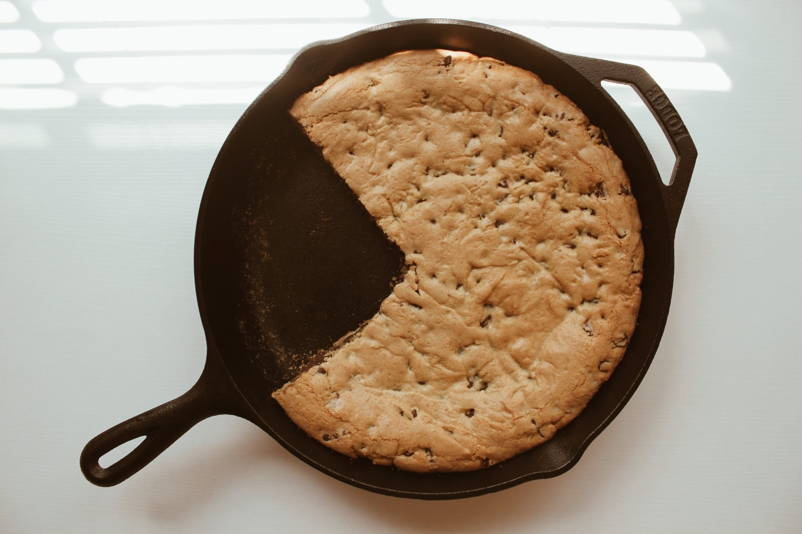"""""""Pande"""" Cookie"""